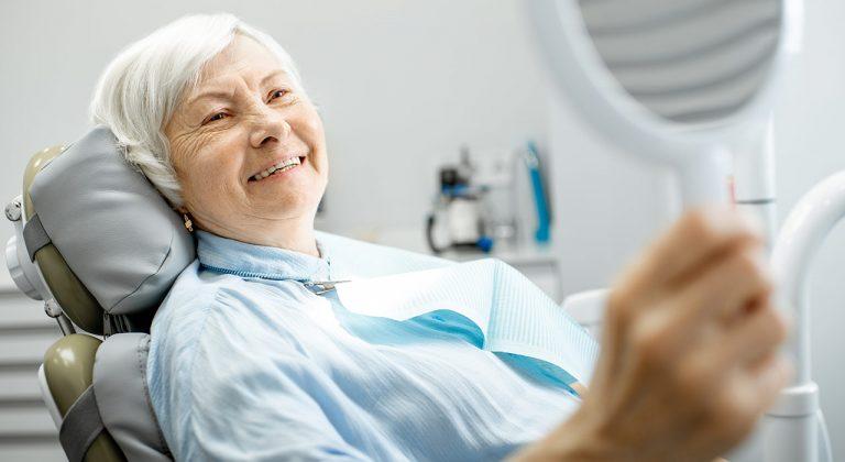 restorative_dentalimplants_brookview2